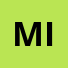 Miryal