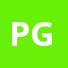 Peggy | Glubsch