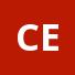 Cenedra