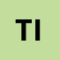 Timsy