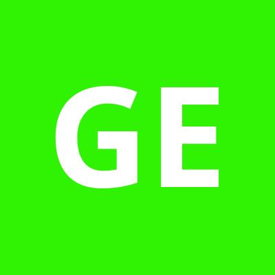 GeRonYmO