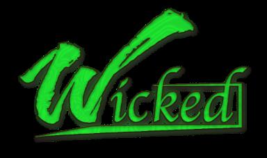 Willkommen bei der Gilde Wicked